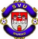 Sportverein Union Murau