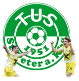 Tus St.Peter am Kammersberg Juniors